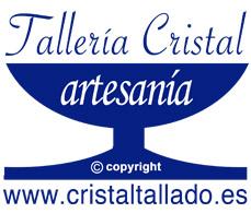 Talleria Cristal
