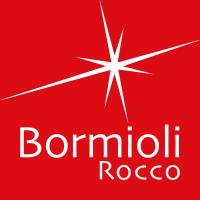 bormiolirocco