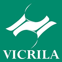 vicrilap