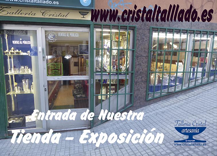 www.cristaltallado.es